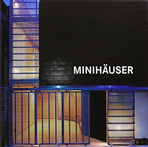 51z+0orvGCL - Minihäuser