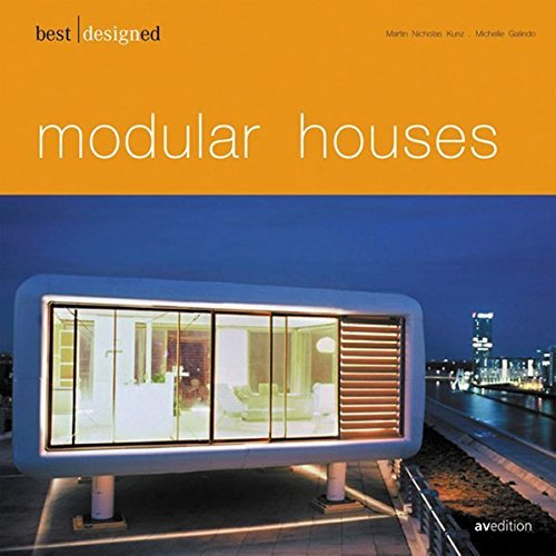 best designed modular houses - best designed modular houses