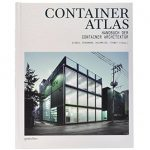 Container Atlas: Handbuch der Container Architektur