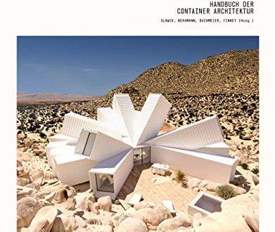 Container Atlas Handbuch der Container Architektur aktualisierte und erweiterte Version 391x330 - Container Atlas: Handbuch der Container Architektur (aktualisierte und erweiterte Version)
